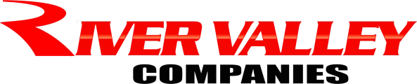 River Valley Companies